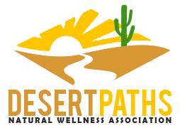 Desert-Paths-Natural-Wellness-Association-Logo-Background-whiter