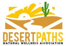 Desert-Paths-Natural-Wellness-Association-Logo-Background-whiter