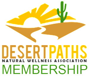 Desert-Paths-Natural-Wellness-Association-Membership-Logo