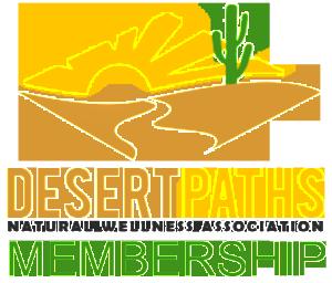 Desert-Paths-Natural-Wellness-Association-Membership-Logo