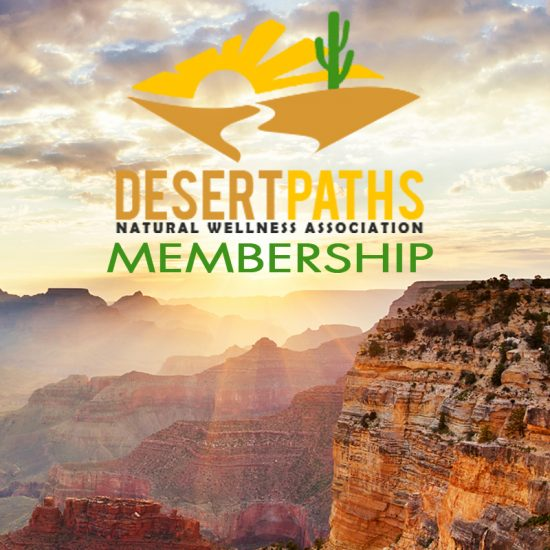 Desert-Paths-Natural-Wellness-Association-Membership-2